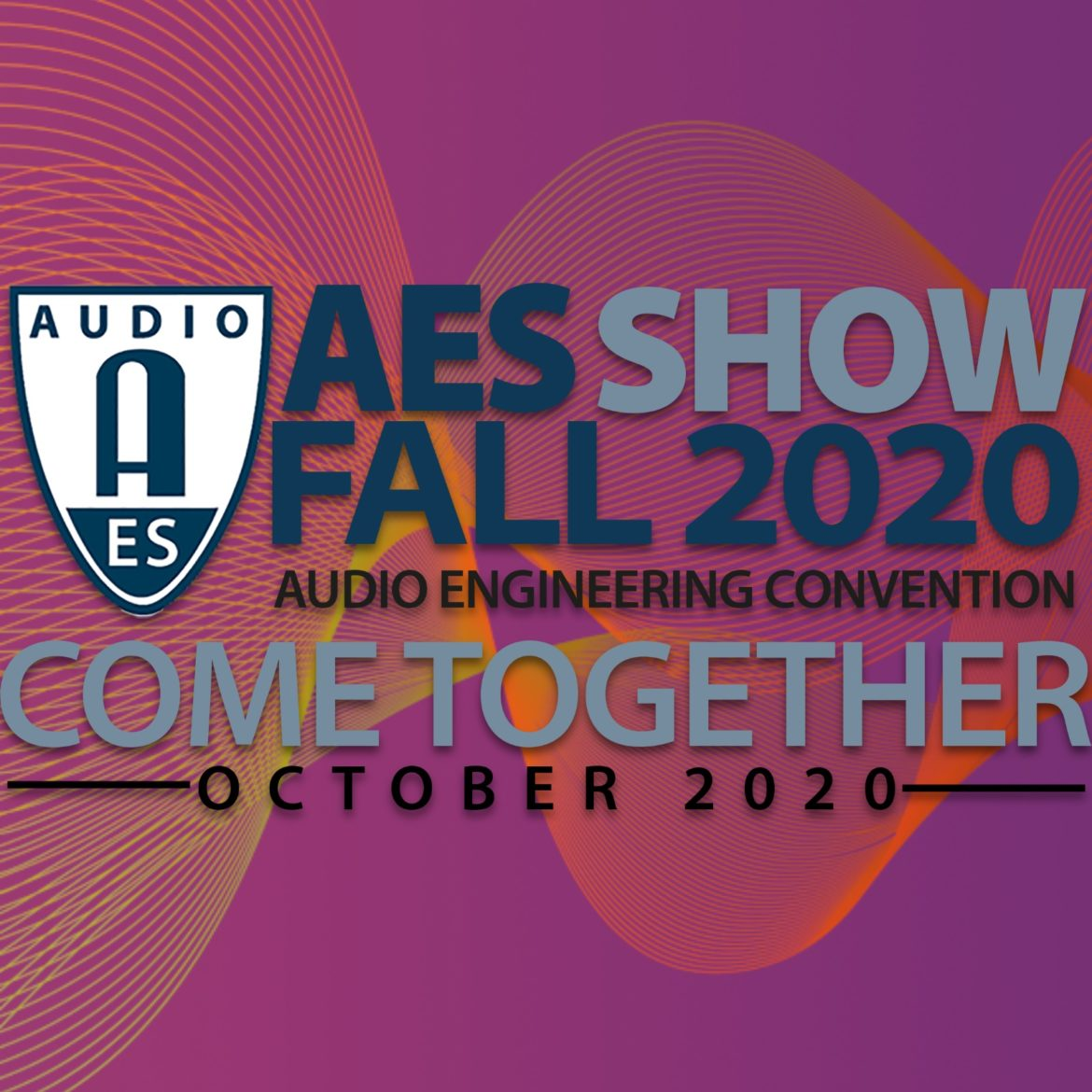 AES 2020
